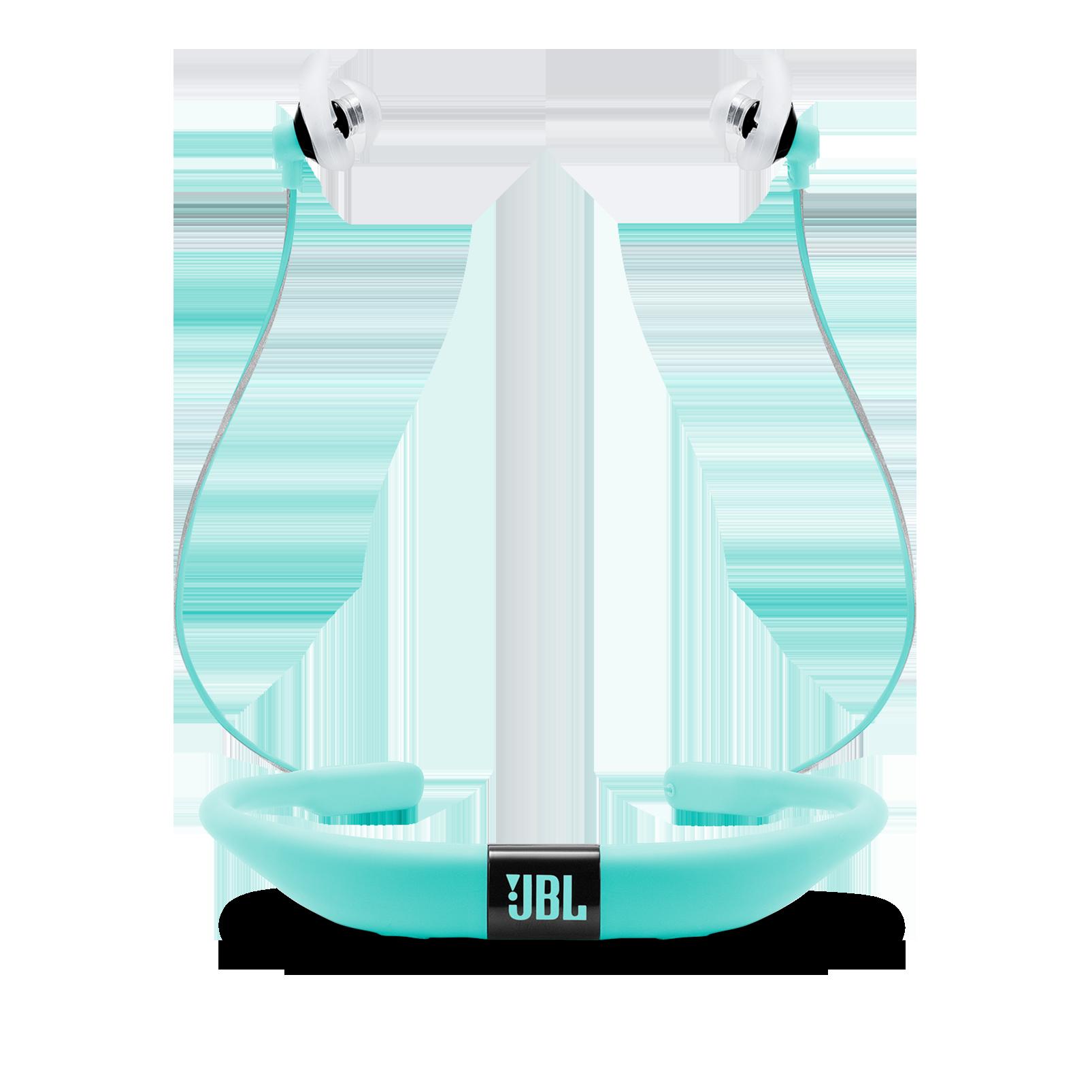 80b25440d96 JBL Reflect Fit   Heart Rate Wireless Headphones
