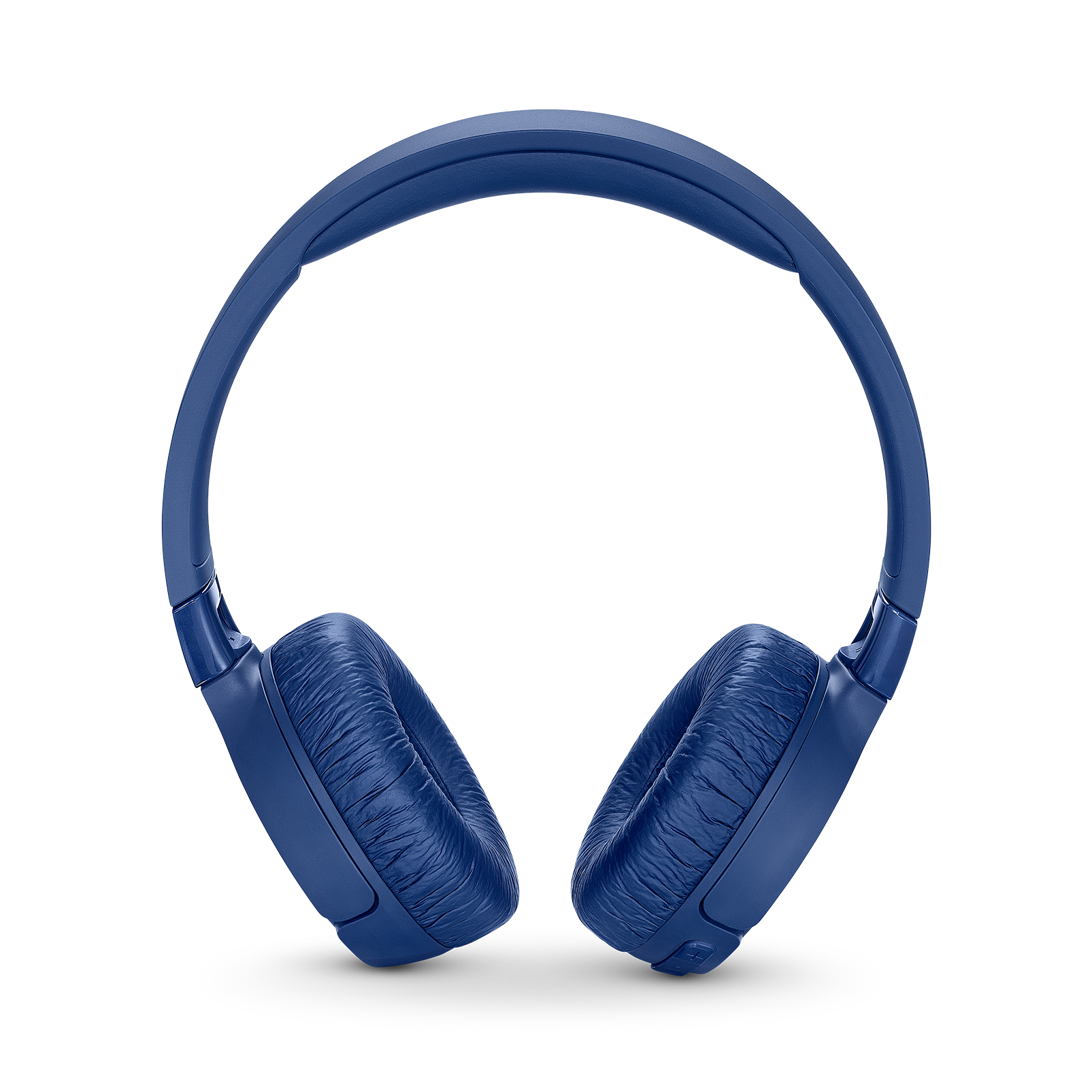 7c67b00f2f9 JBL TUNE 600BTNC | Wireless, on-ear, active noise-cancelling headphones.