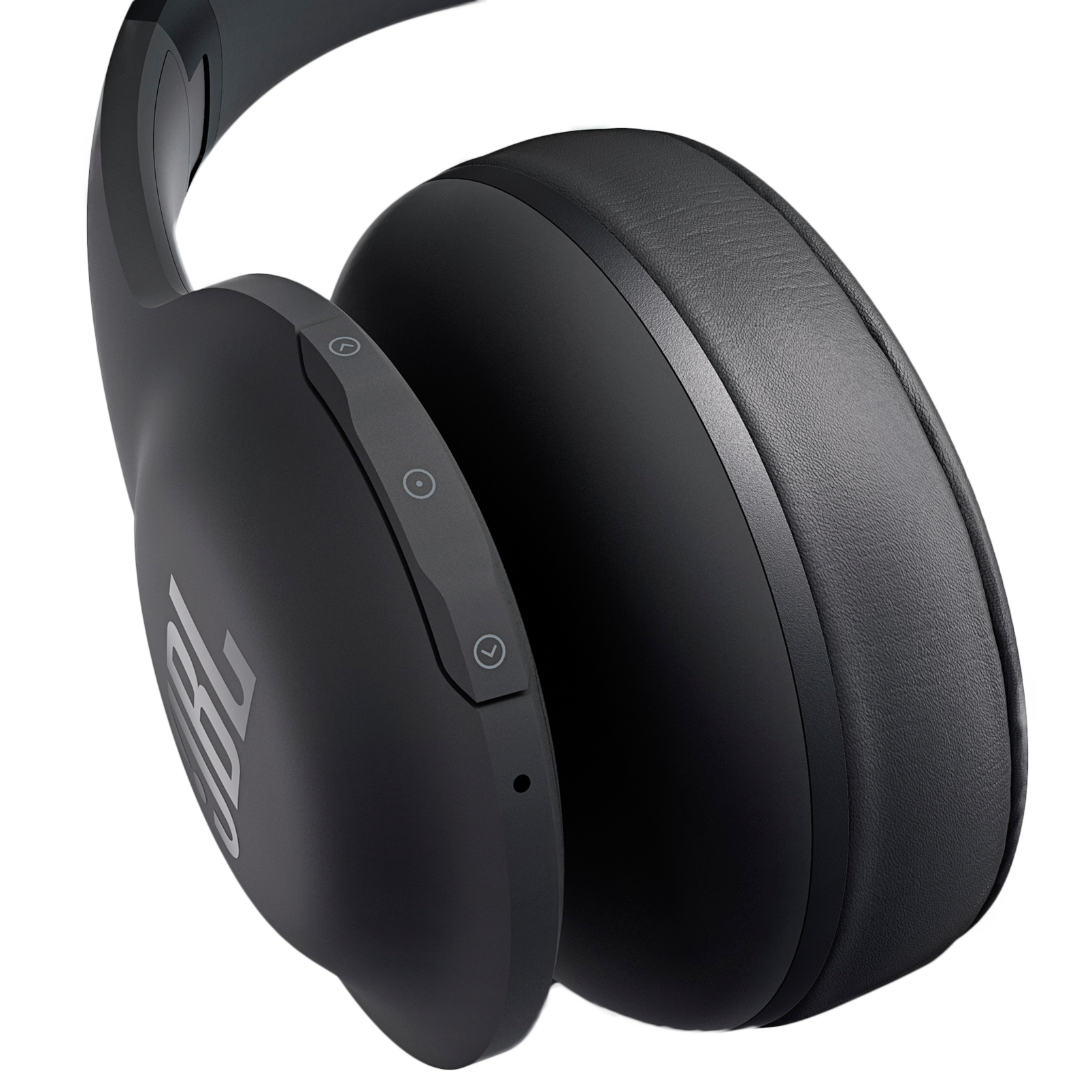 07130bbec3c JBL Everest Elite 300 | noise-cancelling Bluetooth Headphones