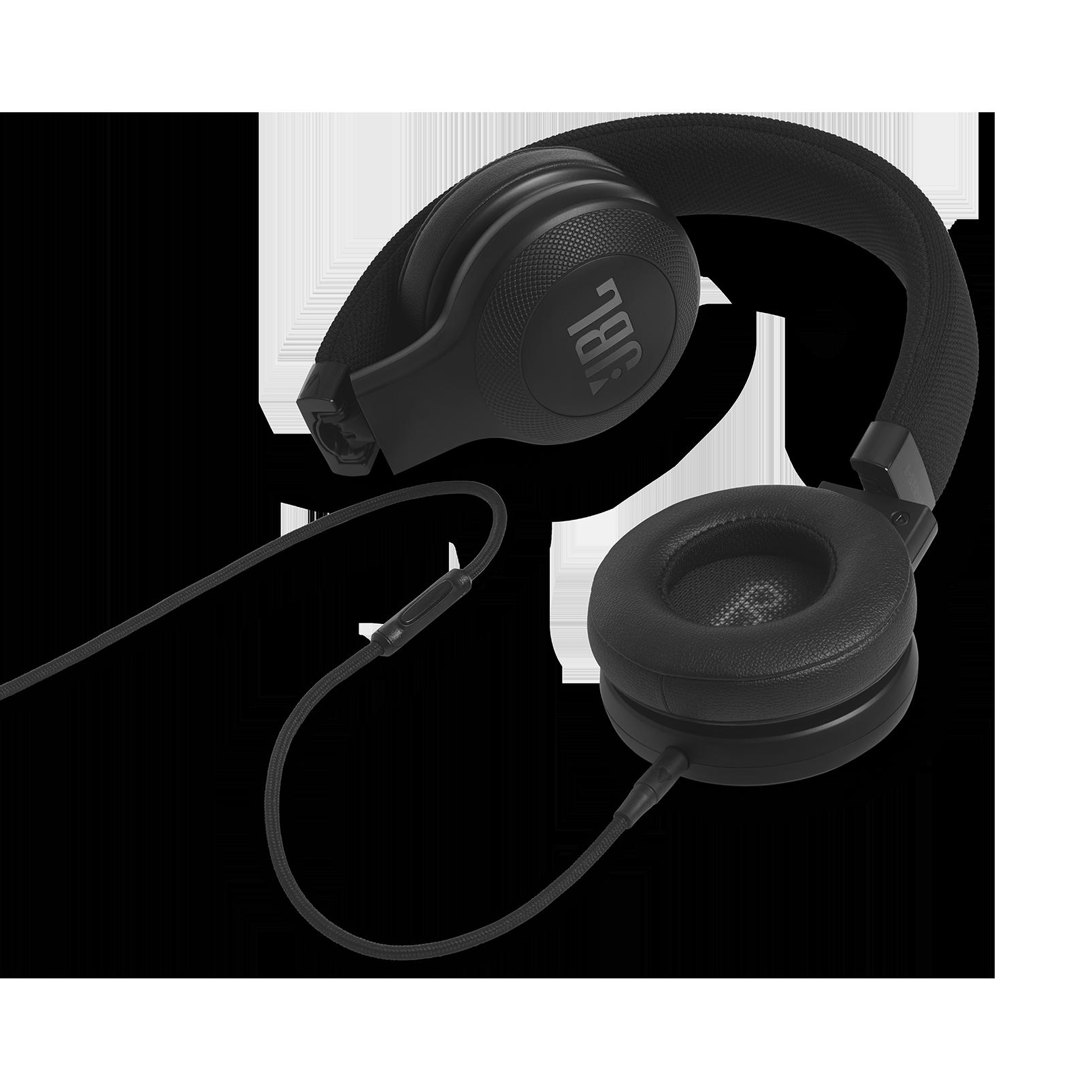 E35 On Ear Headphones Steven Mark Diagram For Wiring
