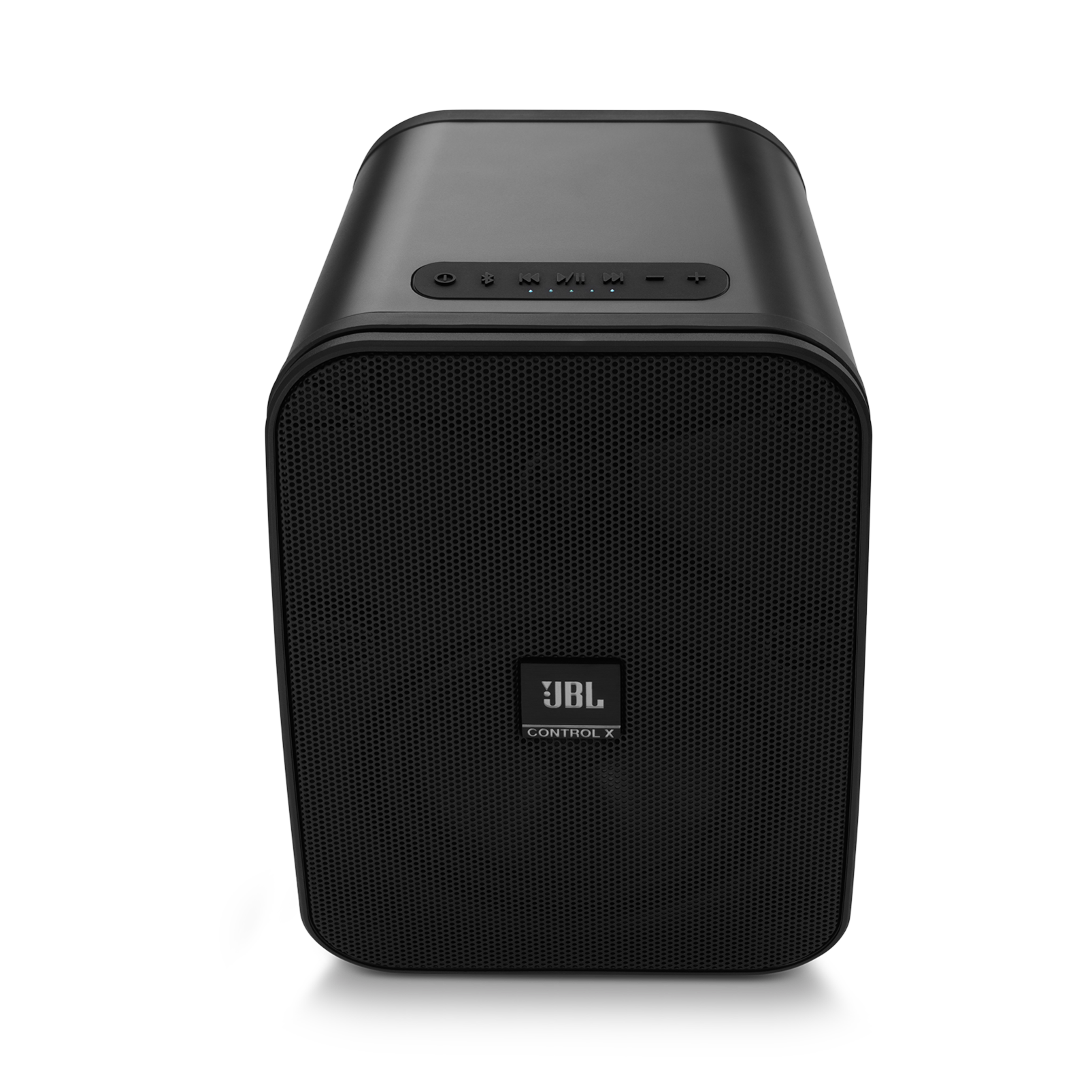 JBL Control X Wireless AllWeather Bluetooth Speakers