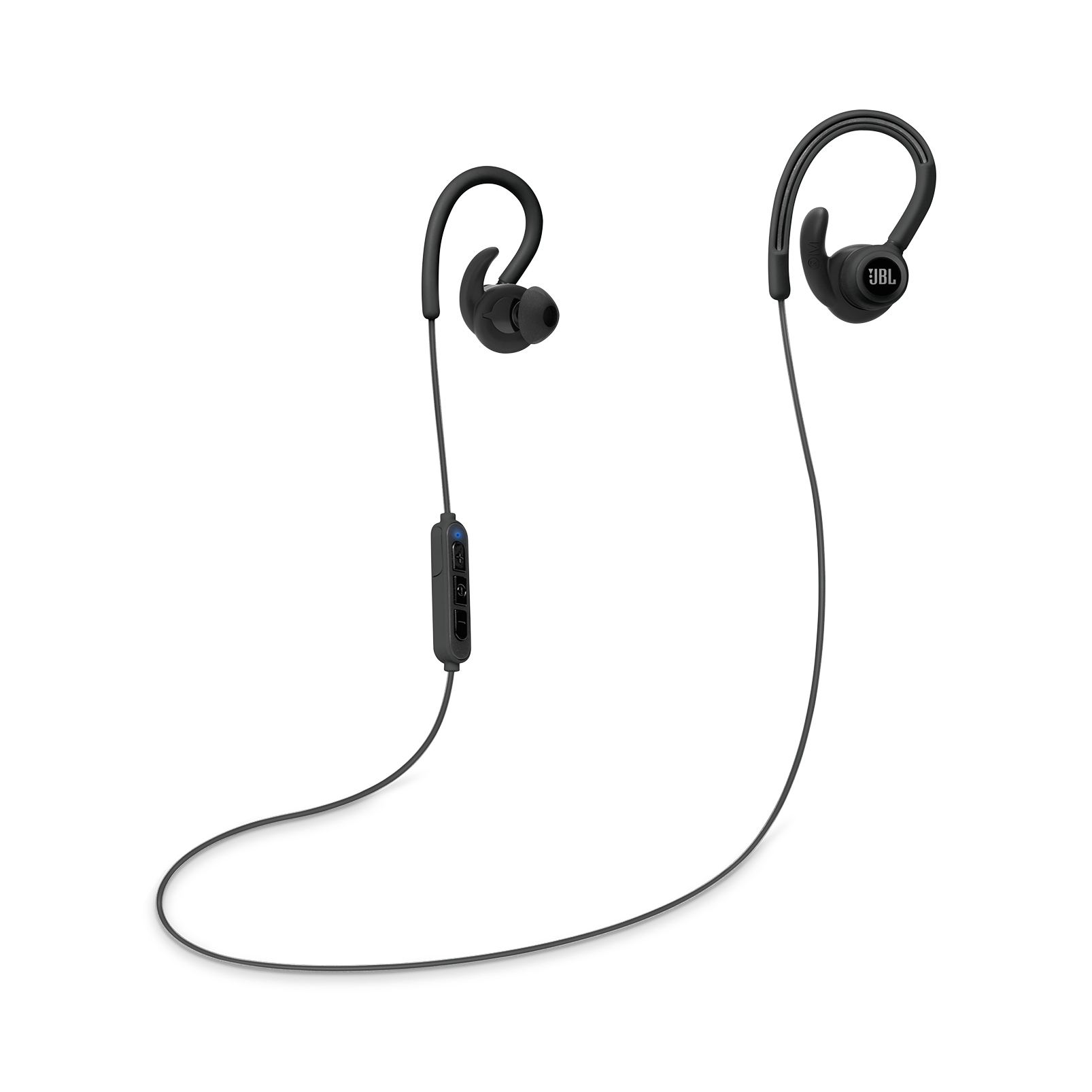 Reflect Contour Secure Fit Wireless Sport Headphones Comau Attachments Electricalwiringquestions 23638d1153994657diy