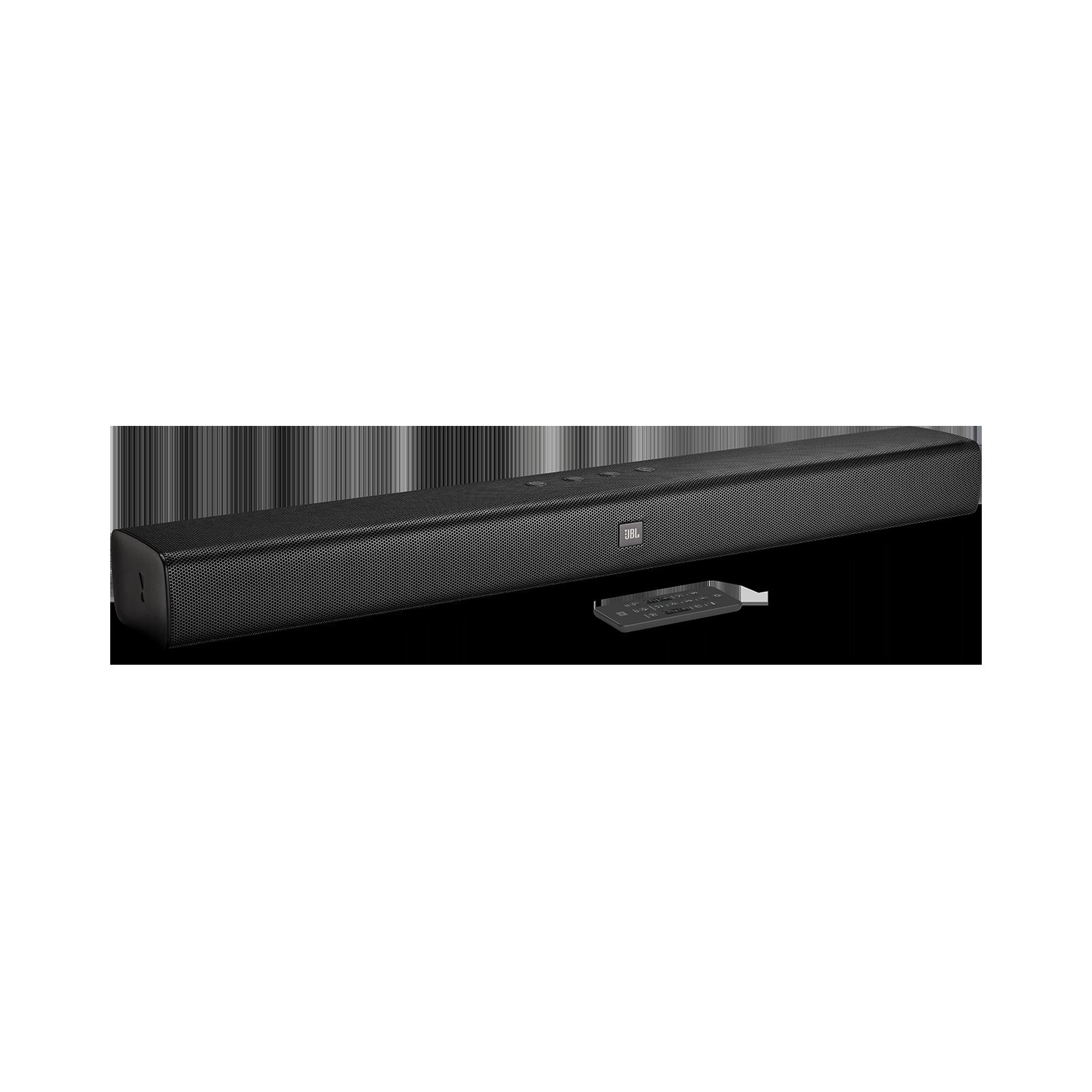 Jbl Bar Studio 20 Channel Soundbar With Bluetooth Speaker Diagram And Parts List For Nakamichi Audioequipmentparts