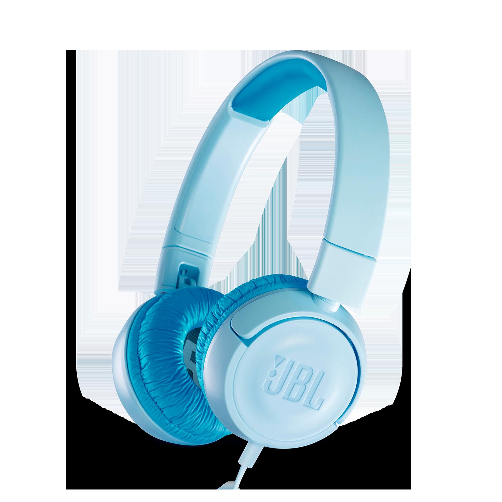 Jbl Jr300 Kids On Ear Headphones