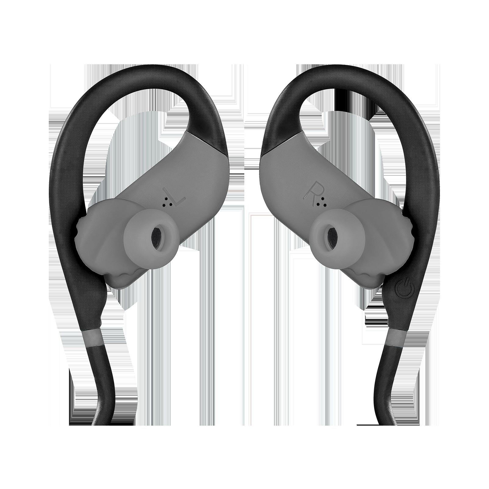 732a089f54e JBL Endurance DIVE | Waterproof Wireless In-Ear Sport Headphones ...