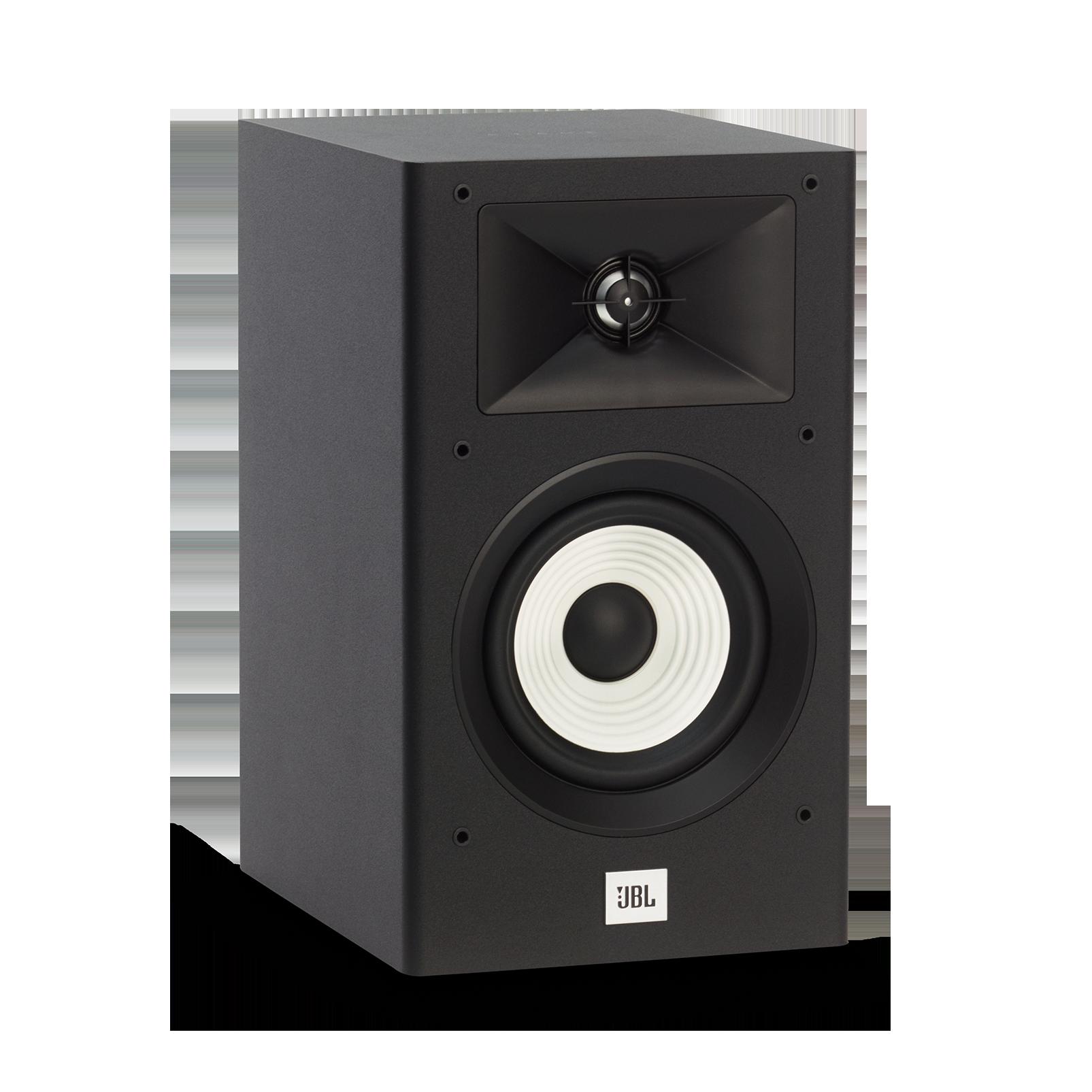 jbl stage a130 home audio loudspeaker system. Black Bedroom Furniture Sets. Home Design Ideas