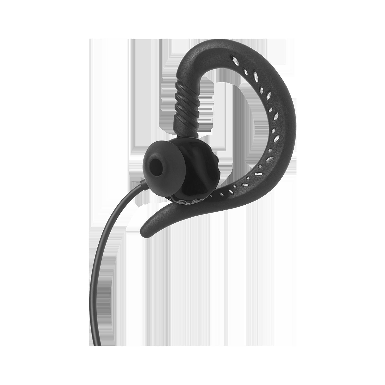 164a158d96f JBL Focus 300 | Behind-the-ear, sport headphones with Twistlock ...