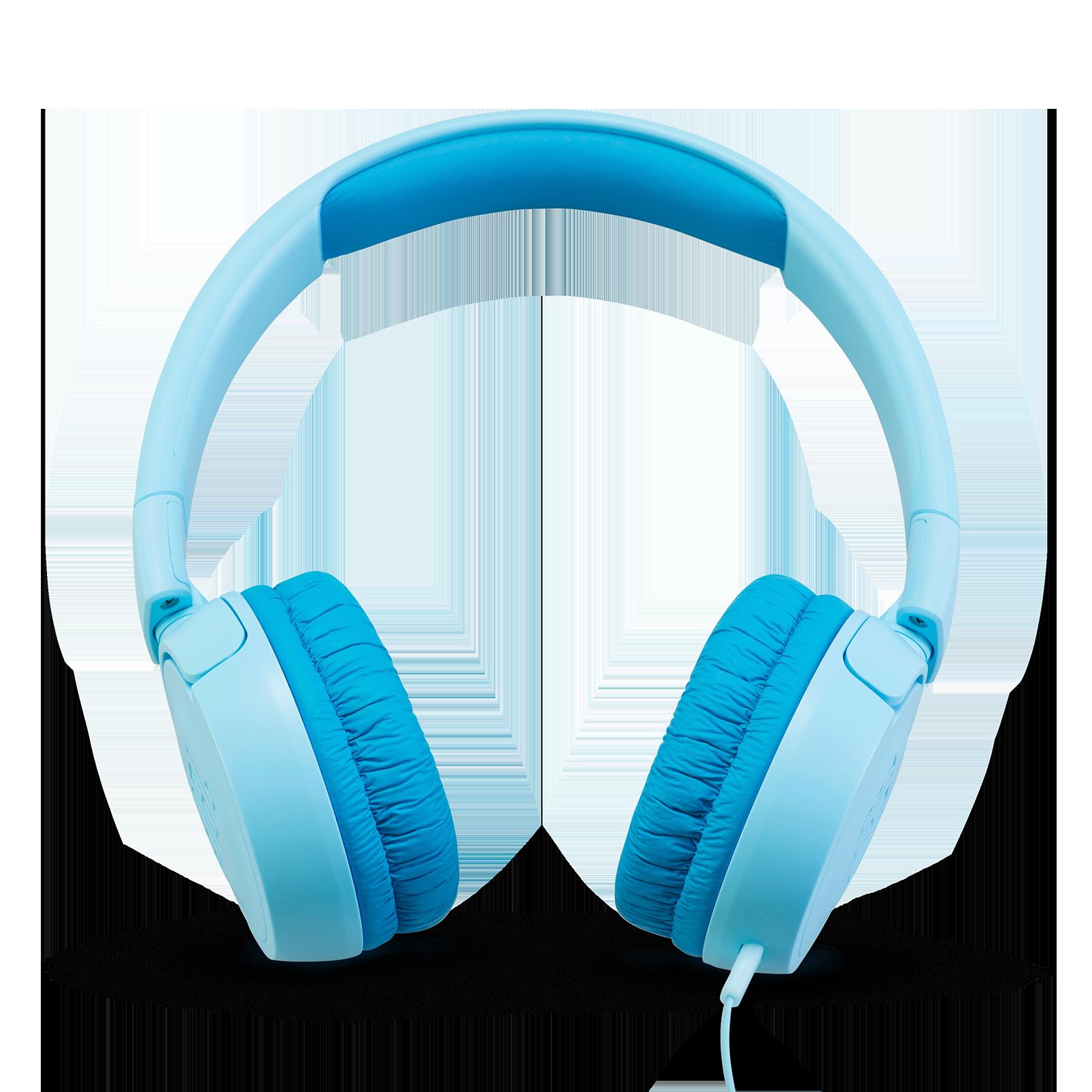 0cd8cd1bee9 JBL JR300   Kids on-ear Headphones
